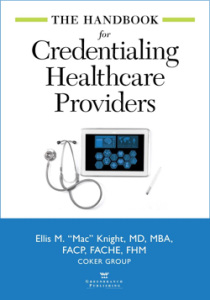 Credentialing-Handbook-250