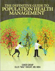 Pop Health-265x265