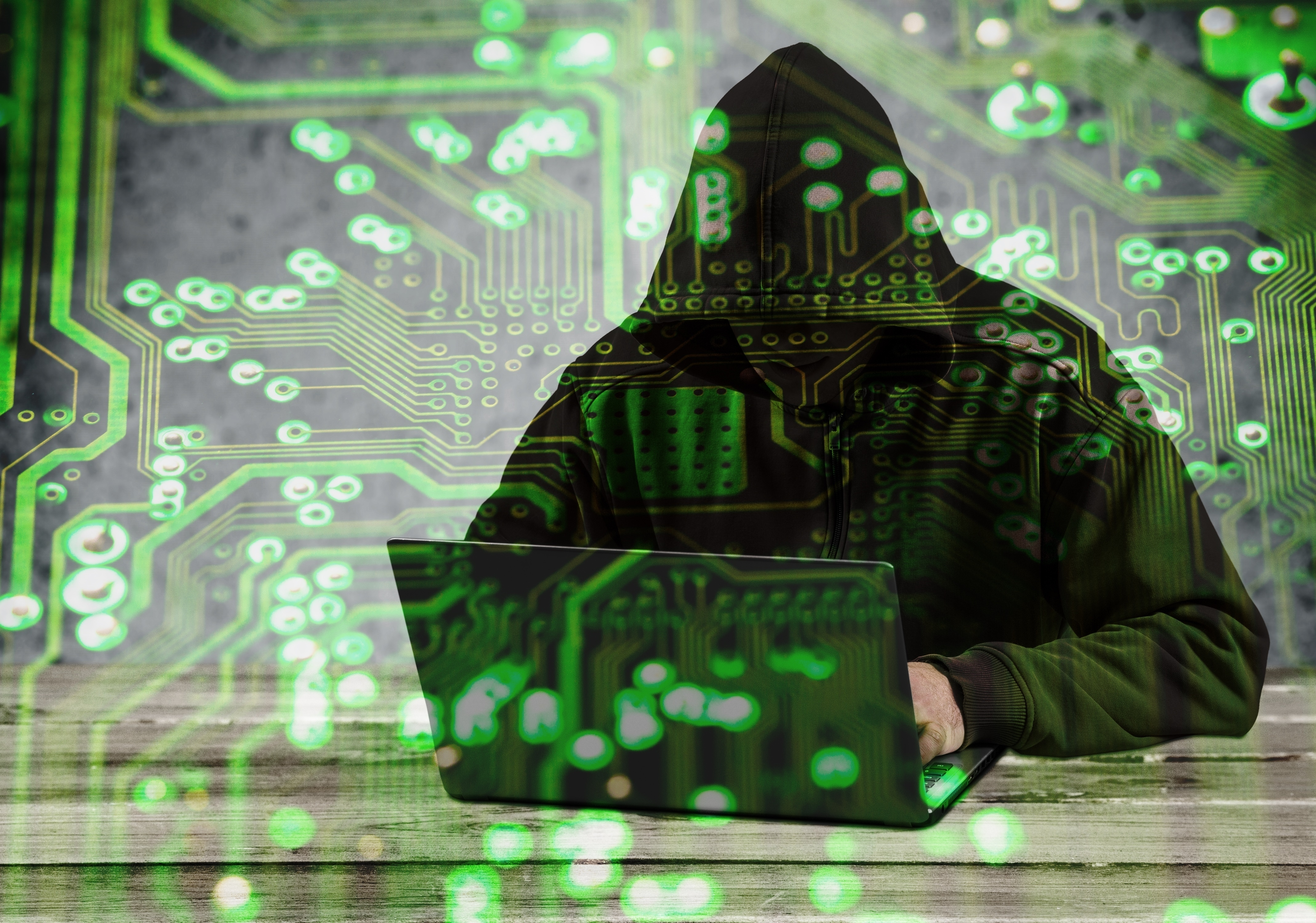 Healthcare Cybersecurity – Where are You Vulnerable?