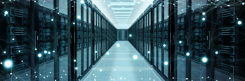 The Dangers of an Unstable IT Infrastructure