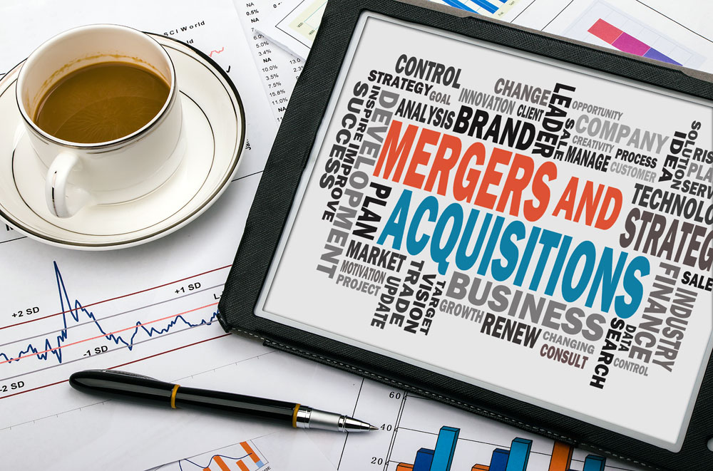 Post-Merger Integration: The Key to Value Creation in Healthcare Transactions
