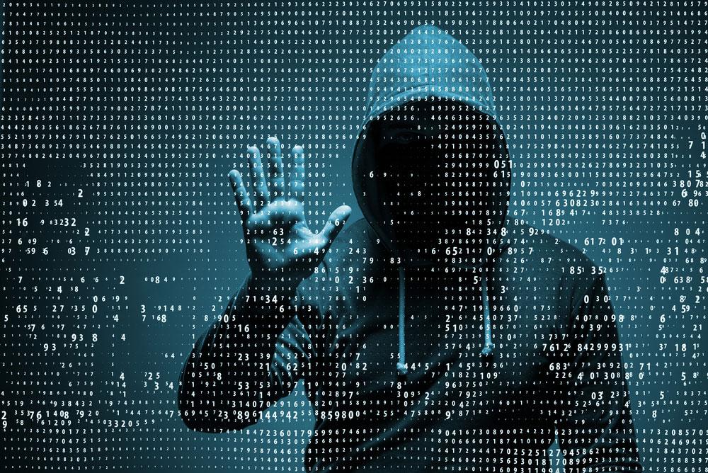 3 Critical Elements for Building an Effective Human Firewall