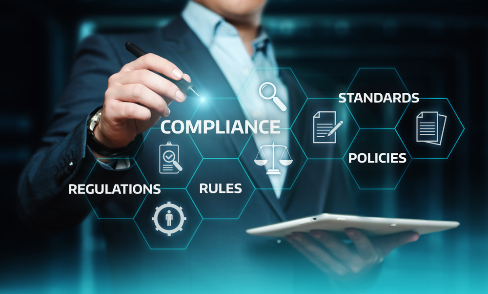 Coding Compliance and WRVUS: What Lurks Beneath the Surface?