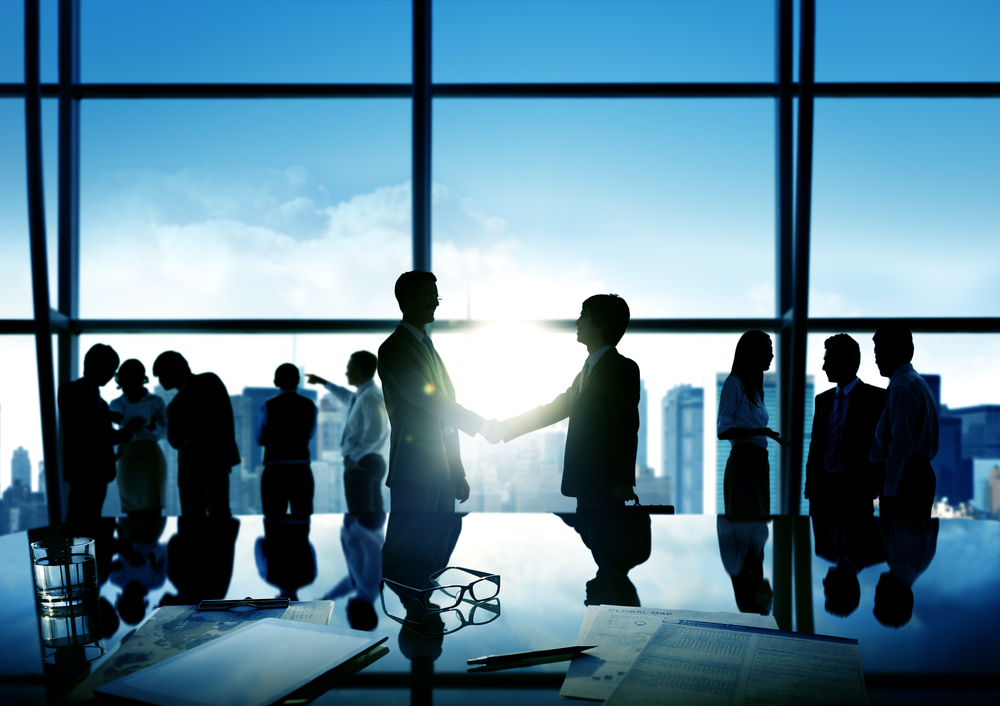 Conflict Management and Successful Leadership