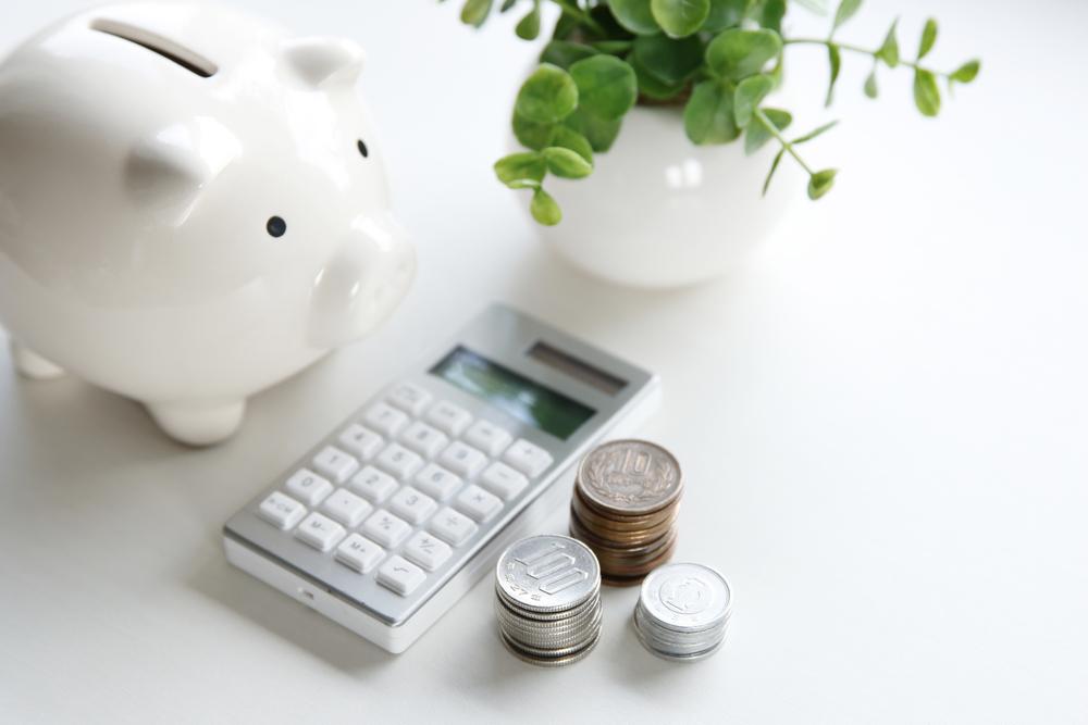 Physician Compensation Governance: Building a Good Foundation