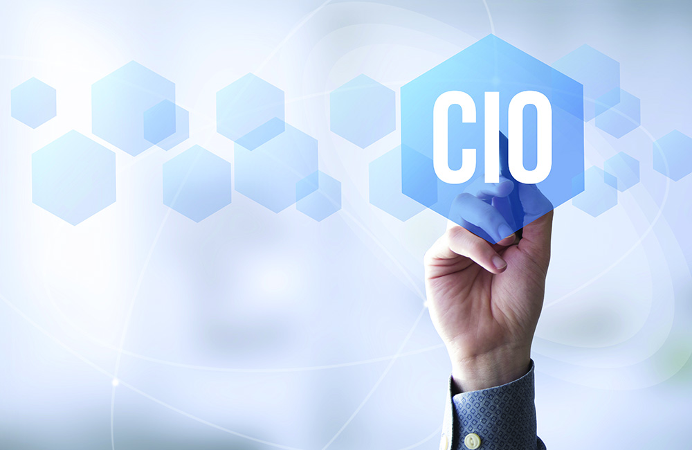 Why Every Healthcare Organization Needs a CIO