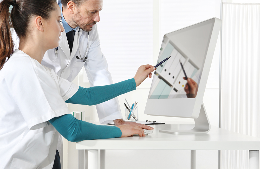 EHR Ease of Use – Does it Exist and How do we Define it?
