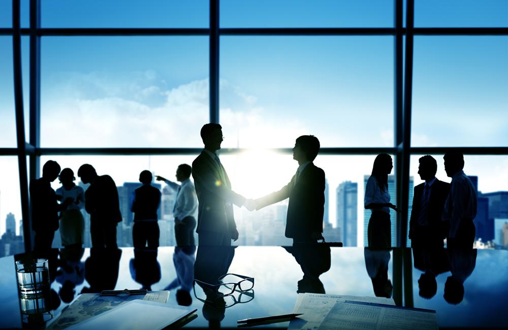 Interim Management: What Makes it Effective?