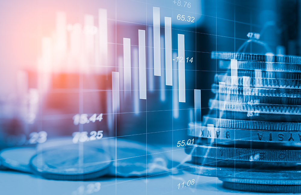 Business Valuation to Fit Your Needs