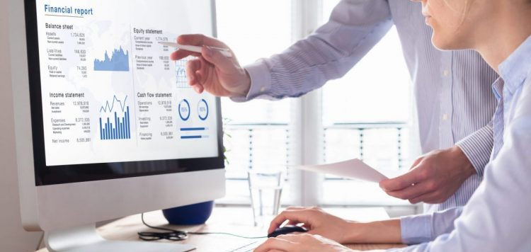 Provider Compensation Management: Solving the Compensation Conundrum