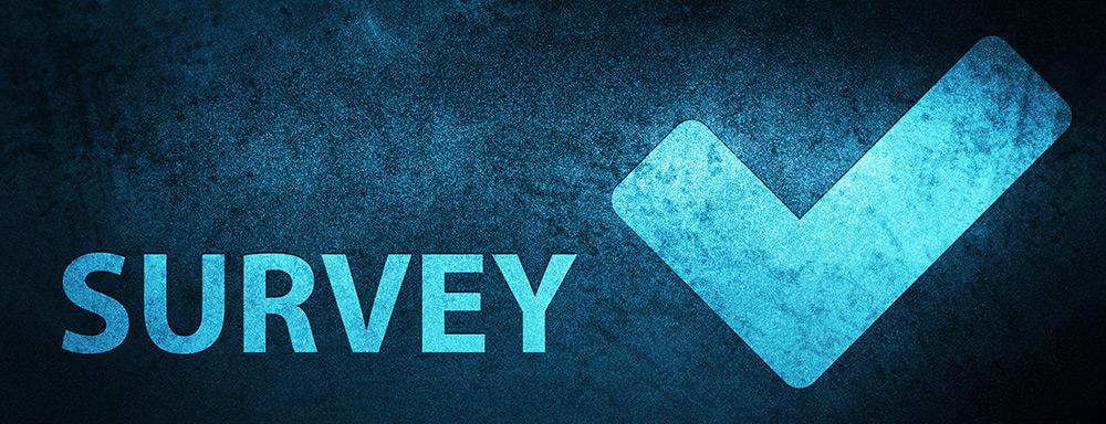 Coker Group Telehealth Survey