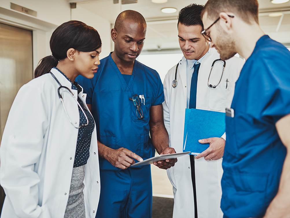 Do Hospitals that Employ their Physicians Need a Community Need Assessment?