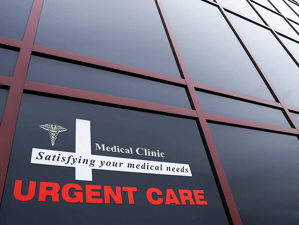 Urgent Care Center Trends and Value Insights
