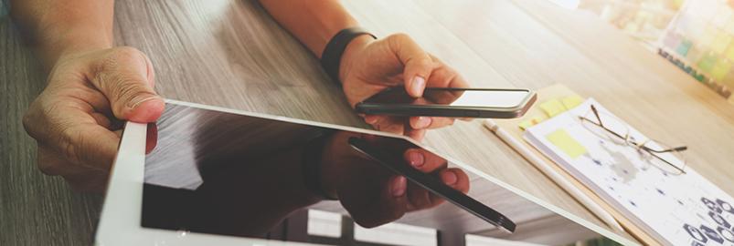 Should You Use a Non-Medical Grade Telemedicine Platform?