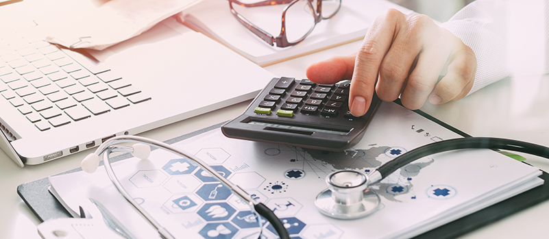 Another Blow for Hospitals: The Ongoing Battle of Site Neutral Payments