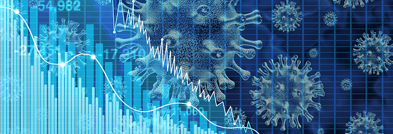 COVID-19 Pandemic Exposes Vulnerabilities in Healthcare Organizations (Part 1)