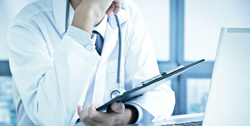 E/M and ME: How will the 2021 E/M coding changes impact medical practices?