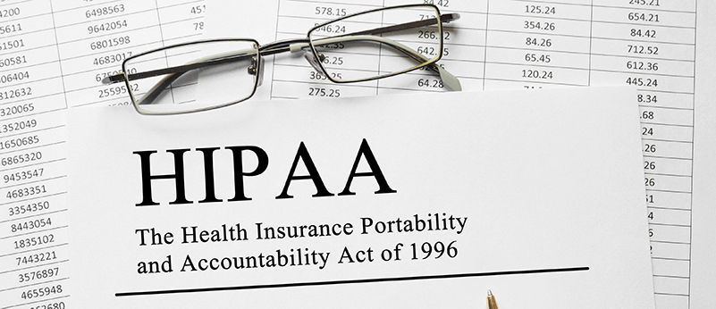 HHS Announces Changes to the HIPAA Privacy Rule
