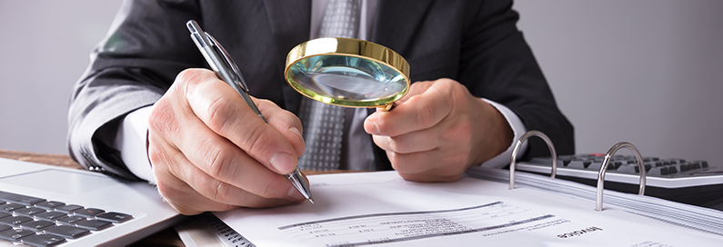 Telehealth Post-PHE: How to Prepare for Reduced Reimbursement and Increased Regulatory Scrutiny