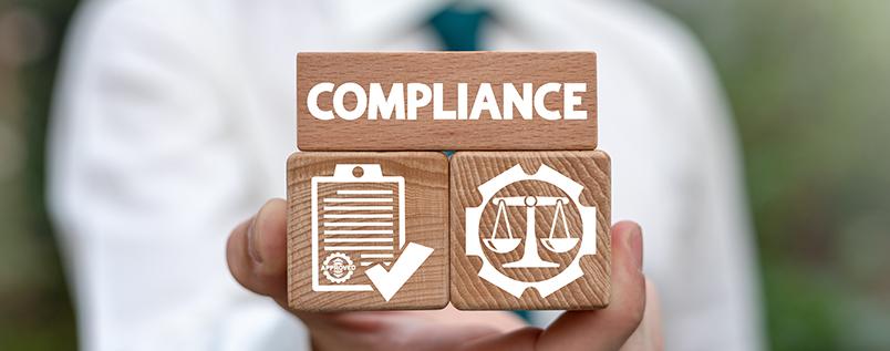 What is Compliance Program Effectiveness?