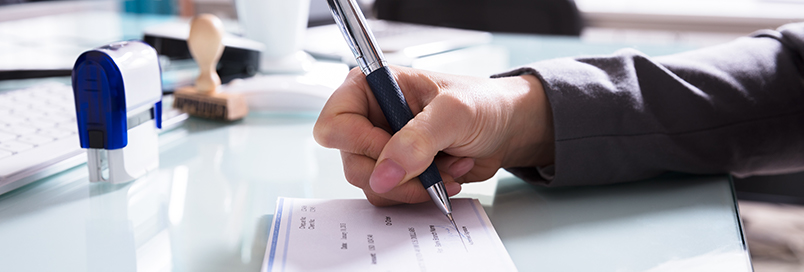 Compensation Methodology Best Practices: True-Up Payments